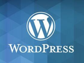 修复 WordPress 密码设置链接错误-两种更改方式